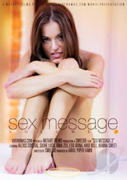 Sex message 3 xXx (2015)