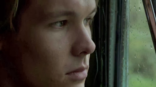 Screen Shot Of Hollywood Movie Underground The Julian Assange Story (2012) In English Full Movie Free Download And Watch Online at downloadhub.in