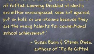 http://aacclarebeliondeltalento.com/2015/10/28/dislexia-y-otras-dificultades-de-aprendizaje-en-mentes-creativas/
