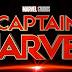 Captain Marvel: Πρώτο τρέιλερ μετά το Infinity War (Video)