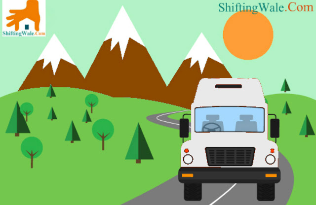 Packers and Movers Services from Gurugram to Calicut, Household Shifting Services from Gurugram to Calicut