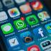 Cuidado com as Mensagens de Whatsapp:  Comentários Indevidos e Ofensas Podem Gerar Indenização