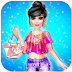 Indian Girl Western Outfits - Indian Girl Games Game Tips, Tricks & Cheat Code