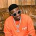 AUDIO : Wizkid ( Starboy) - Mr Remedy || DOWNLOAD MP3