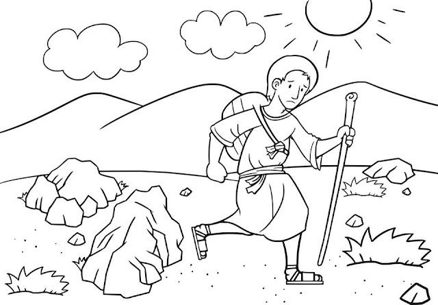 Malhar o Judas faz sentido?