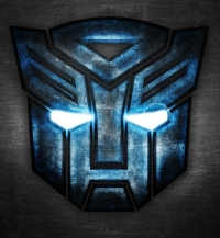Transformers 8 Elokuva