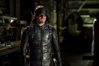 Arrow Season 6 Stephen Amell Image 2 (14)