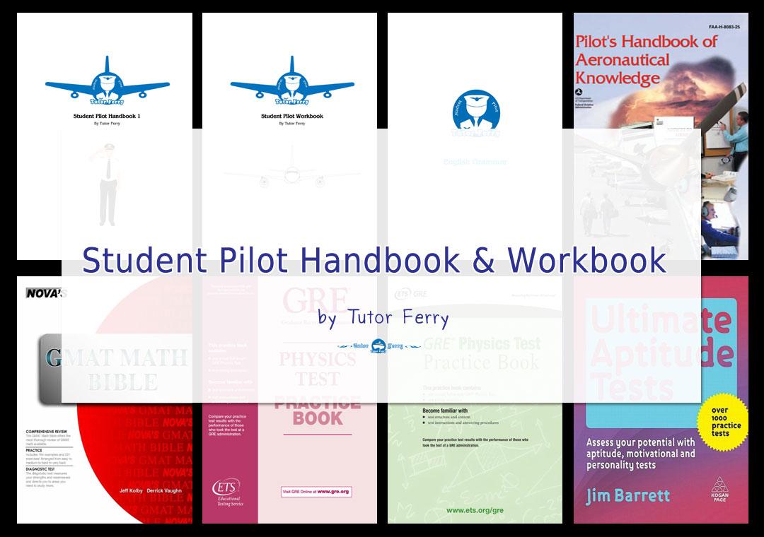 Student Pilot 2019