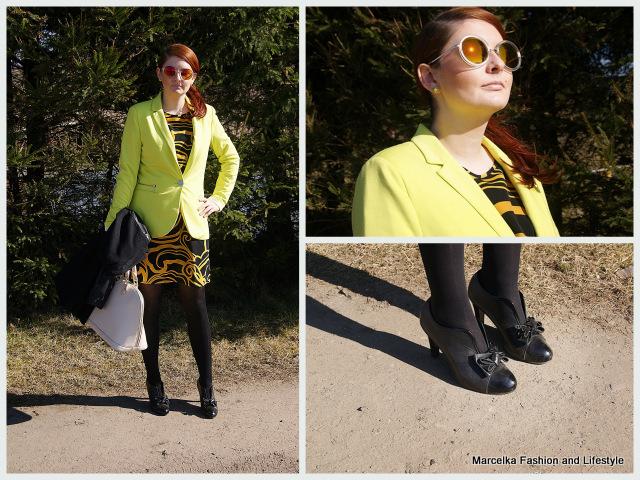 http://marcelka-fashion.blogspot.com/2014/03/wiosna-stylizacja-w-neonowej-marynarce.html