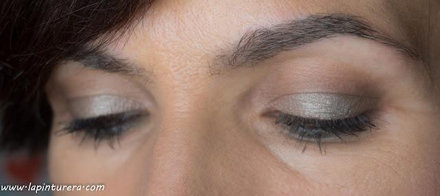 look ojos sucios 04