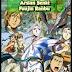 Arslan Senki: Fuujin Ranbu [08/08][MEGA] HD | 720P [120MB][Sub Español]