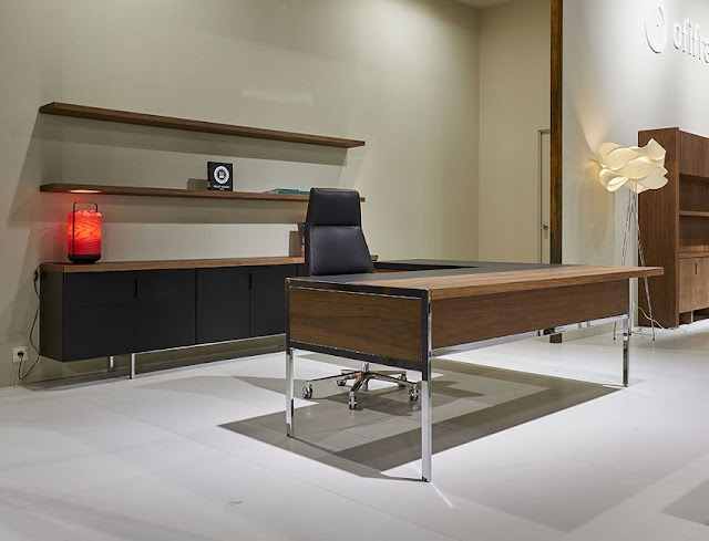 buying discount used office furniture stores NYC for sale online