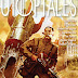 """Utopiales 2011"" - Anthologie officielle des Utopiales"