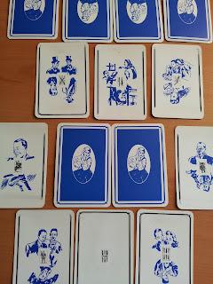 tarot y videncia, Tarot acierta, Tarot real, Tarot y la videncia, cartas del tarot, Videncia y tarot económico, El Tarot