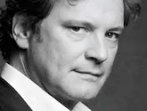 Colin Firth: