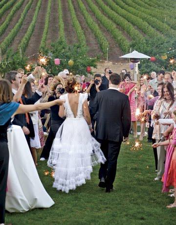 d5d2ccf32 Dany Padilla : Com Qual Roupa vou ao casamento no campo?