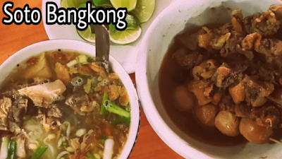 http://berjutaresep.blogspot.com/2017/06/resep-masakan-soto-bangkong.html