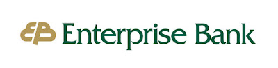 Enterprise Bank Aptitude Test Questions