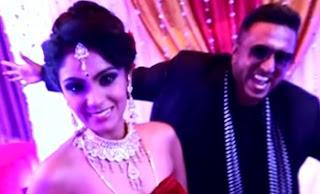 Indian Wedding Filmmaker I Kamal Bawani I Vaishvarn Production