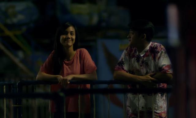Jadwal Tayang Film Demi Cinta 2017