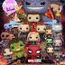 CAN YOU FIND THE FUNKO? MARVEL'S AVENGERS EDITION