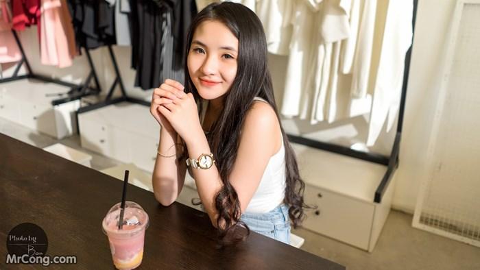 Image Girl-xinh-Viet-Nam-by-Hoang-Vu-Lam-MrCong.com-079 in post Những cô nàng Việt trẻ trung, gợi cảm qua ống kính máy ảnh Hoang Vu Lam (450 ảnh)