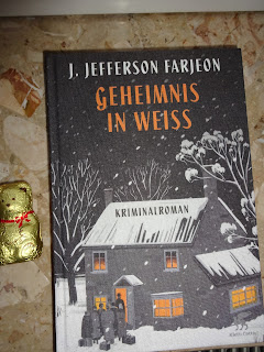 https://sommerlese.blogspot.com/2016/12/geheimnis-in-wei-j-jefferson-farjeon.html