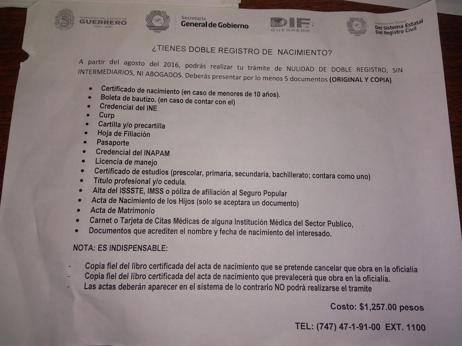 Diario de Zihuatanejo ::::: El primer diario de la Costa Grande de ...