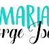 María, Jorge Isaacs, Reseña.