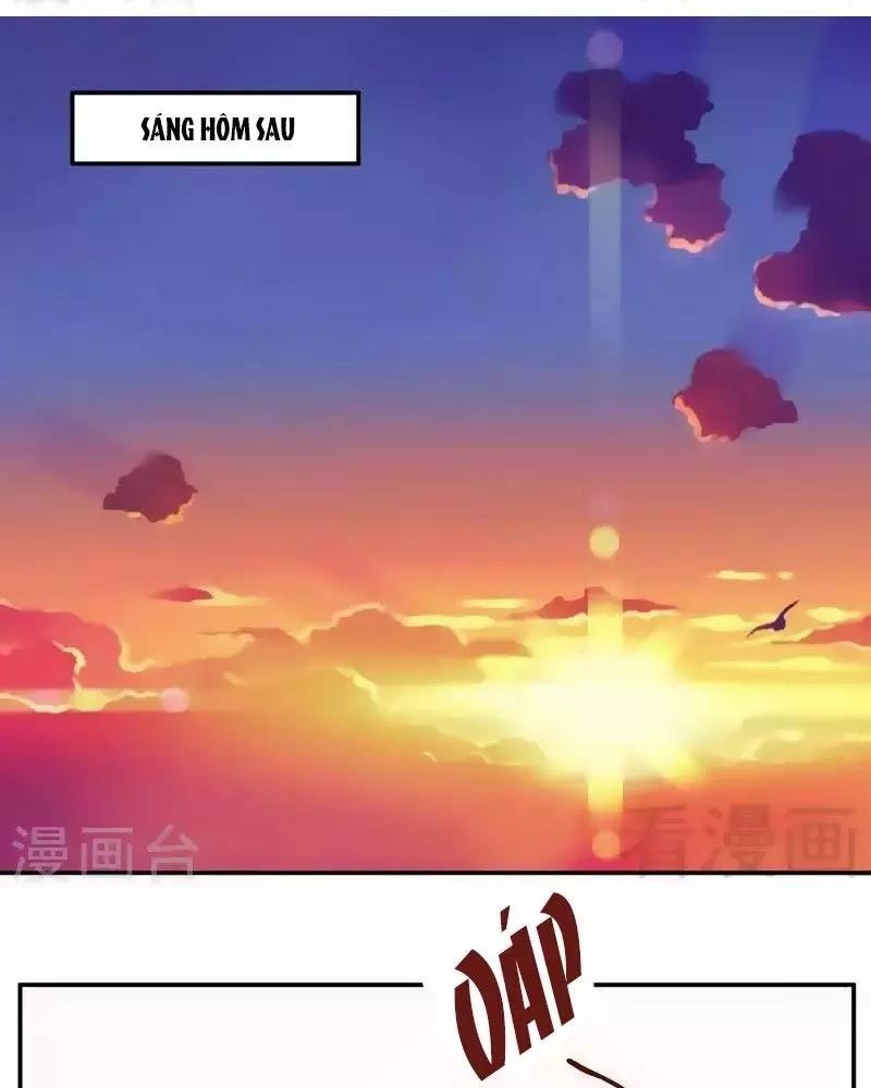 101 Phương Pháp Của Tổng Tài Chapter 65 - Trang 9