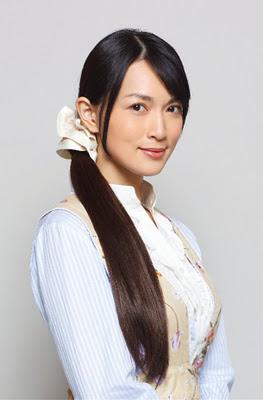 blog do will o ser otaku ranma 12 live action estr233ia
