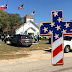 Texas Sutherland Springs church incident updates| Who is behind