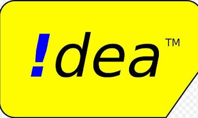 Idea Free hello tune / dialer tone trick 2016