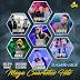 MEGA CUARTETOS 2018 - SELECCION DJ DAVID CELIZ