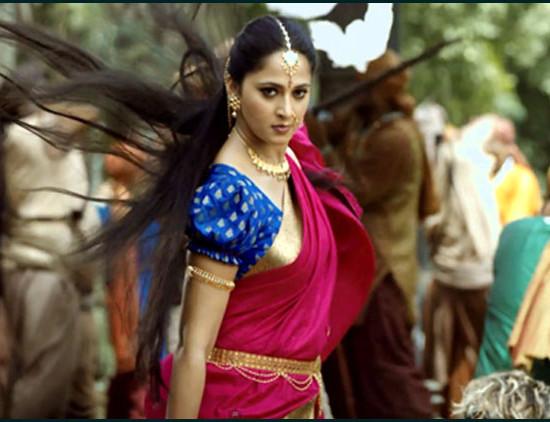 Image result for bahubali 2 anushka images