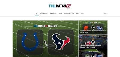 Ver partidos NBA y NFL en diferido y totalmente gratis