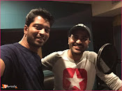 Sharwanand Voice over for Selfie Raja stills-thumbnail-4