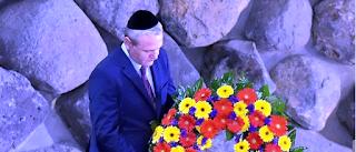Dragnea - Intalnirile de taina ale lui Dragnea cu agentii rusi in Israel. Arestarile lui Steinmetz si Silberstein au legatura indirecta cu raderea mustatii smecherasului din Teleorman 3