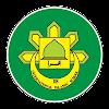 Thumbnail image for International Islamic School Malaysia – 22 Januari 2017