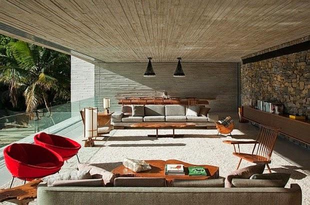 Wooden Ceilings Designs.html] Wood Ceiling Bedroom Httpsbedroom .
