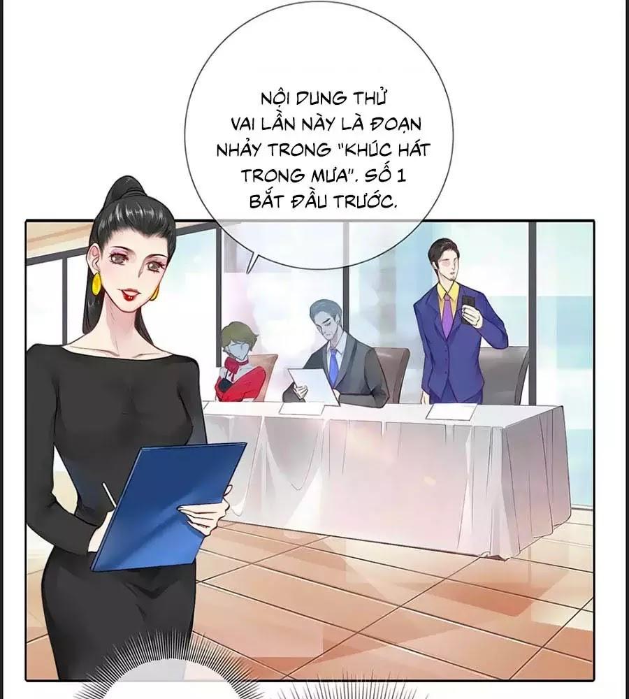 Chung Cư Của Các Ảnh Đế Chapter 2 - Trang 51