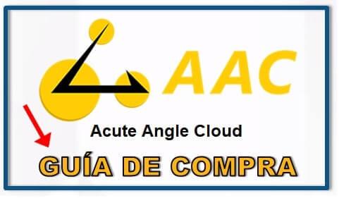 Guía de Compra Completa Actualizada de Criptomoneda Acute Angle Cloud (AAC)