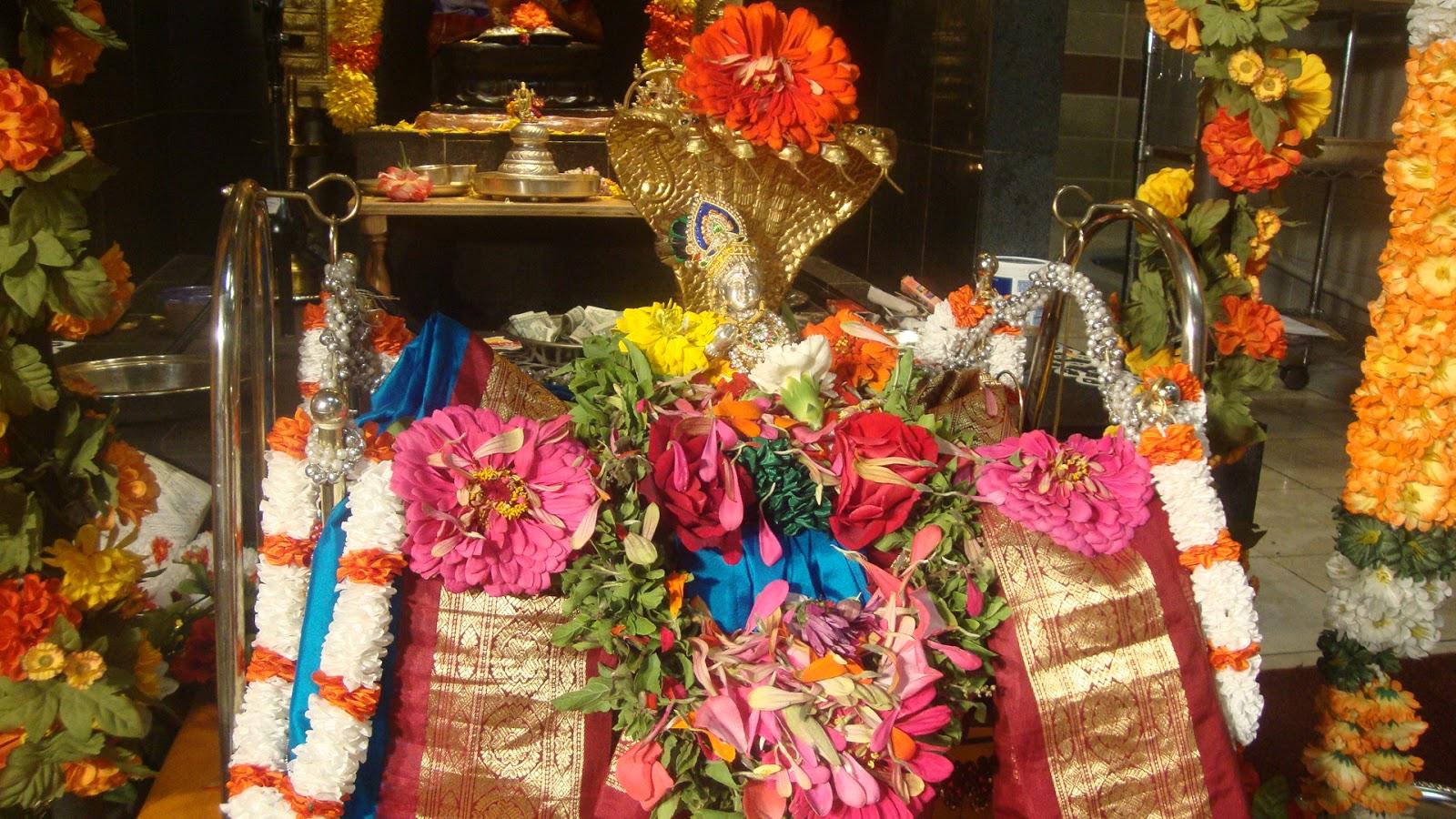 Naga devatha temple in bangalore dating 4