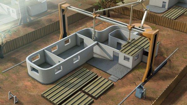 Prédio-Edifício-3D
