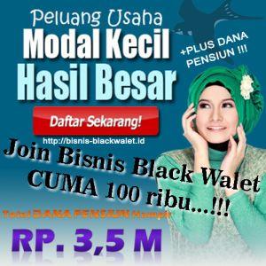 http://www.black-walet-indonesia-71.webself.net/