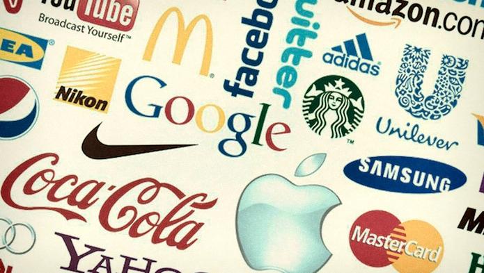 best sneakers a7d33 4898c 11 cosas acerca de las empresas más populares del mundo