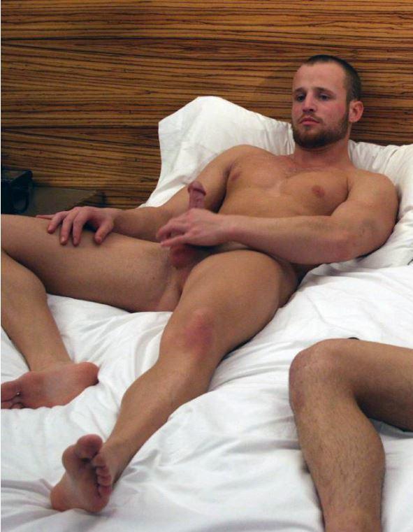 Leo et colby porno gay