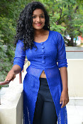 Gayatri sizzling photo shoot-thumbnail-14