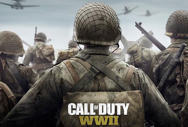 No habrá beta cerrada multijugador de Call of Duty WWII en Windows PC