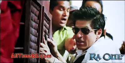 Ra.One (2011) Movie Wallpapers, Photo, Picture